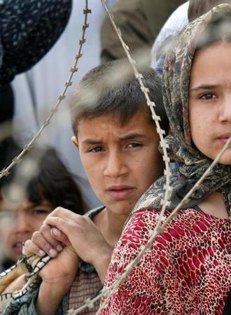 journee-mondiale-refugies-feuille-route-pales-L-1.jpeg