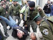 Israël a-t-il réellement droit d'exister