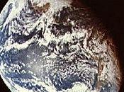 Histoire histoires l'Espace programme Apollo, Apollo