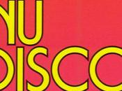 Disco YELLE