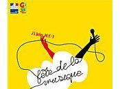 Joli score pour Fête musique France
