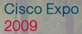cisco-expo-2009-maroc