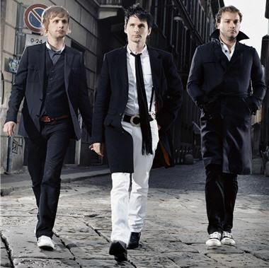 Nouvel album: Muse - The Resistance Nouvel-album-muse-the-resistance-L-1