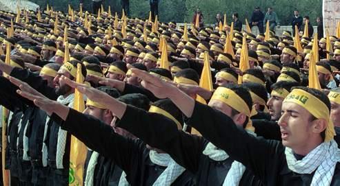 Obama fait bombarder le siège des Pasdarans iraniens