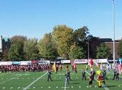 Stades LFUQ: Concordia Stadium