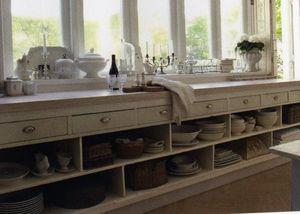 Vakre hjem & interior... - Paperblog