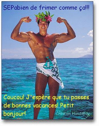 Bonne Mardi Carte-postale-ete-200720082009-1-chers-sepien-L-1