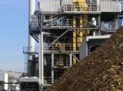 centrale production partir bois inaugurée Autriche