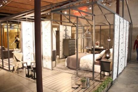 nouvelle collection ikea 2010 lire. Black Bedroom Furniture Sets. Home Design Ideas