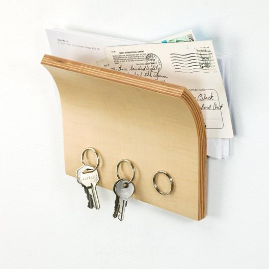 bon plan soldes sur deco et design paperblog. Black Bedroom Furniture Sets. Home Design Ideas