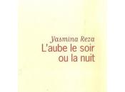 Yasmina Reza aimerait débarasser Nicolas Sarkozy