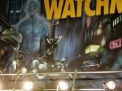 WATCHMEN: version Director's arrive cinéma
