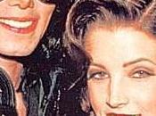 Mort Michael Jackson: Réactions stars
