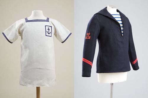 http://media.paperblog.fr/i/206/2068307/marins-font-mode-abordage-tres-fashion-L-1.jpeg