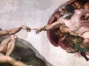 Vouloir être Dieu
