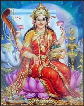 http://media.paperblog.fr/i/206/2069685/laxmi-deesse-indienne-labondance-positivons-p-L-1.jpeg