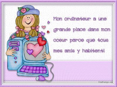 http://media.paperblog.fr/i/207/2071747/peu-amitie-L-15.jpeg