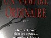 Vampire Ordinaire Suzy McKee Charnas