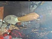photo michael jackson mort dans l'ambulance