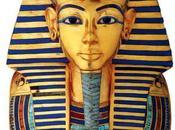 Egypte: découvrir l'art momification