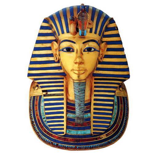 Egypte: découvrir l'art de la momification