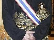 SHAHRUKH KHAN recevoir doctorat honoraire.