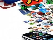 applications iPhone gratuites spécial actualité
