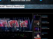 Download Festival highlights