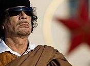 Cherche escroc style Madoff pour gérer fonds Kadhafi