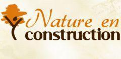 Les Mômes de Terre soutiennent Nature en Construction