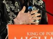 Michael Jackson incertitude autour funérailles