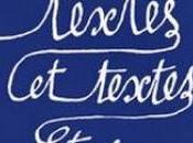 """Propriété intellectuelle information l'association Etaix fois"""""""