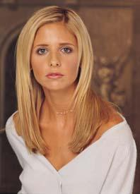 buffy-gellar-2