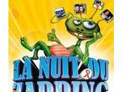 Nuit zapping back