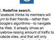 terrible plan Mark Zuckerberg