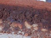 Suprême Chocahuète