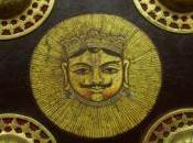 Chârulatâ, Rabindranath Tagore mariage poésie Inde