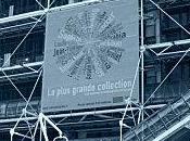 Paris Cinéma