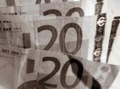 Lardin-Saint-Lazare subvention pour club rugby
