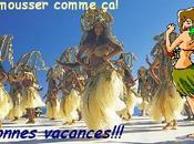 CARTE POSTALE 2007/2008/2009 pour vous chers SEPiens!
