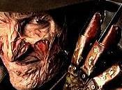 nouvelle trilogie Freddy Krueger