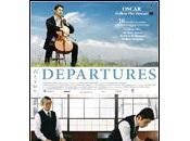 Departures (Okuribito) (2009)