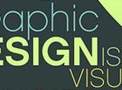 Plus posters autour design