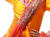 Shahrukh Khan GANG Filles