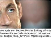 Sarko aura-t-il «rond serviette» Nouvel servi plateau Denis Olivennes