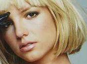 Britney Spears, déchéance d'une mère