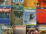 s'offre guides voyage Lonely Planet