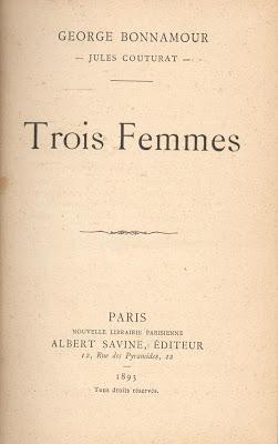 Abel Pelletier, George Bonnamour et Saint-Pol-Roux : querelles, polémiques et claquements de portes au temps du Magnificisme
