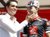 Valverde paris/tours lombardie
