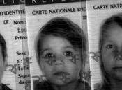 maman sadique deux enfants martyrs